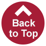 click here for back to top